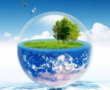 做大做强环保产业任重道远